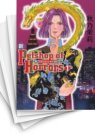 新petshop of horrors 中古漫画