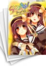 SHUFFLE!-DAYS IN T 中古漫画
