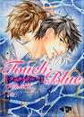 Touch・Blue 漫画