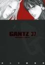 ガンツ GANTZ 漫画