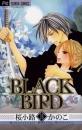 BLACK BIRD ブラックバード 漫画