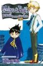 ムヒョとロージーの魔法律相談事務所 英語版 漫画